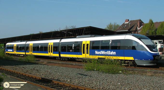 http://www.westmuensterlandbahn.de/070412_nwb_4.jpg