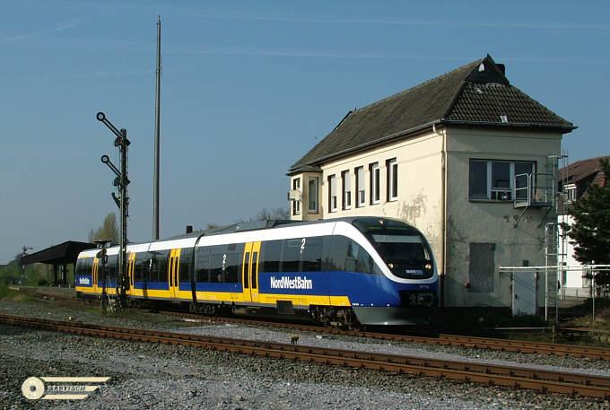 http://www.westmuensterlandbahn.de/070412_nwb_5.jpg