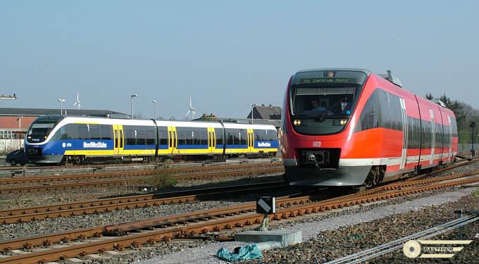 http://www.westmuensterlandbahn.de/070412_nwb_db_2.jpg
