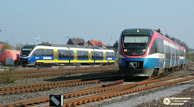 http://www.westmuensterlandbahn.de/070412_nwb_peg_1.jpg