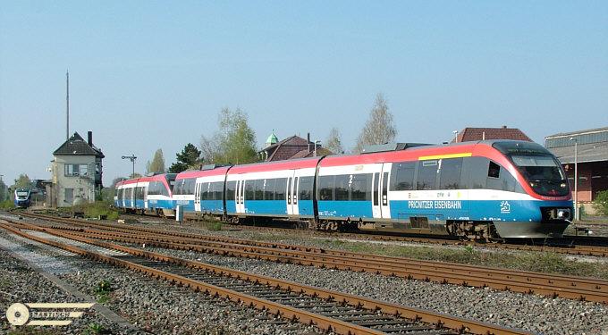 http://www.westmuensterlandbahn.de/070412_nwb_peg_3.jpg